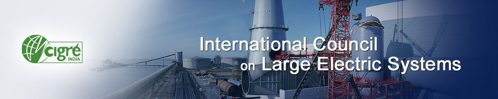 International Council on Large Electric Systems