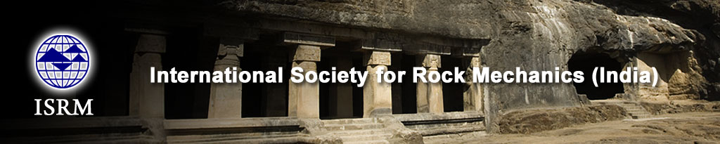 International Society for Rock Mechanics (India)